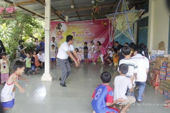kythuatin.com/hinhanh/19145_1379321068_khoala.JPG