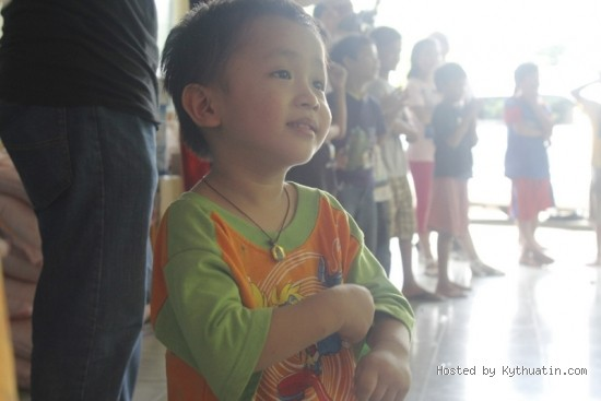 kythuatin.com/hinhanh/19145_1379321197_khoala.JPG