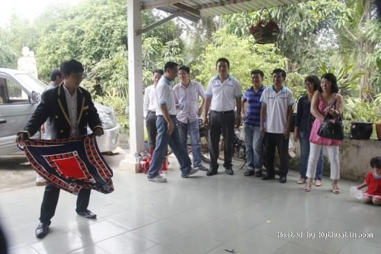 kythuatin.com/hinhanh/19145_1379321353_khoala.JPG