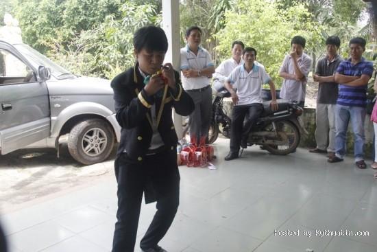 kythuatin.com/hinhanh/19145_1379321381_khoala.JPG