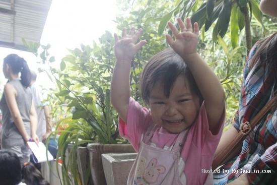 kythuatin.com/hinhanh/19145_1379321492_khoala.JPG