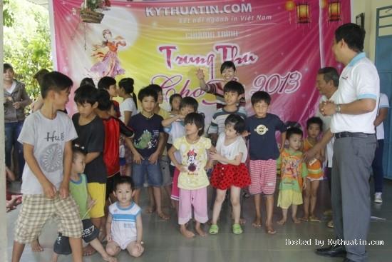 kythuatin.com/hinhanh/19145_1379321527_khoala.JPG