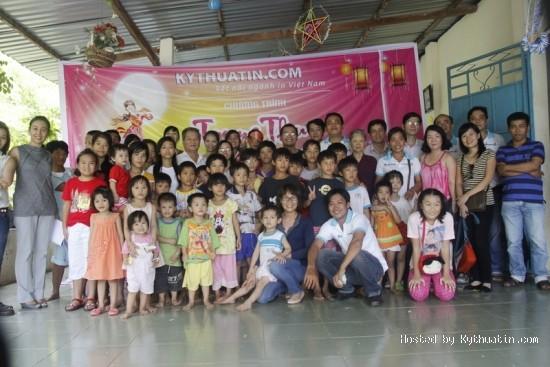 kythuatin.com/hinhanh/19145_1379321612_khoala.JPG