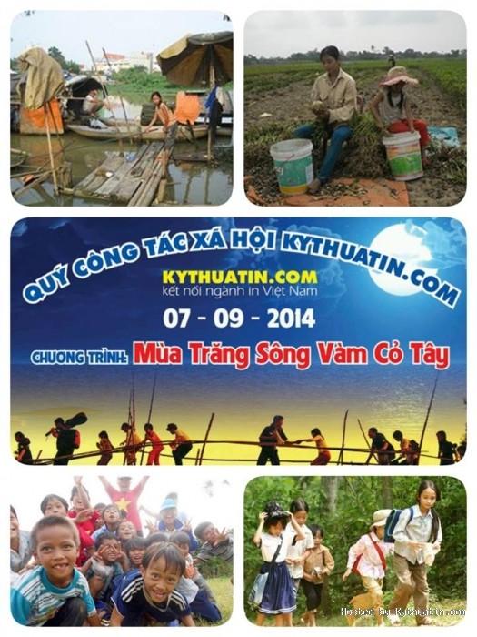 kythuatin.com/hinhanh/19145_1408157829_khoala.jpg