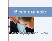kythuatin.com/hinhanh/191_1302544362_firefox.jpg