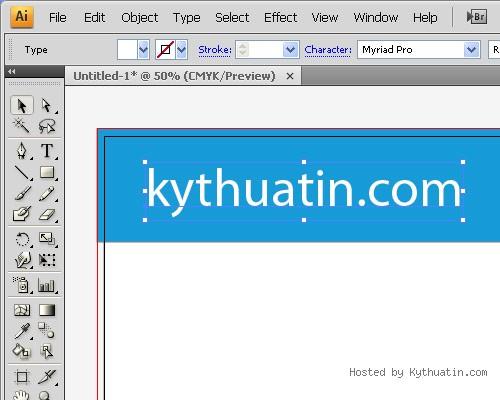 kythuatin.com/hinhanh/191_1306408628_firefox.jpg
