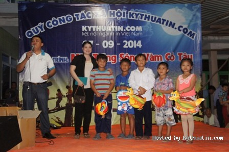 kythuatin.com/hinhanh/1_1410174196_khoalt.JPG