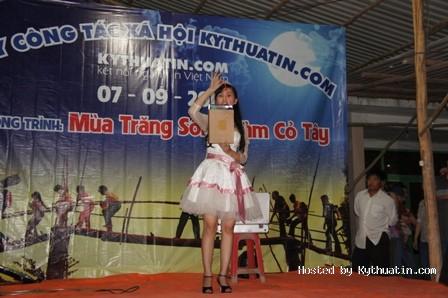 kythuatin.com/hinhanh/1_1410174205_khoalt.JPG