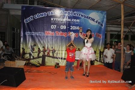 kythuatin.com/hinhanh/1_1410174218_khoalt.JPG