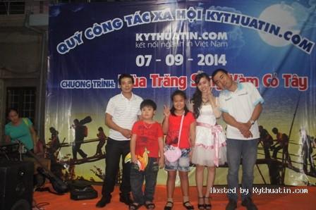 kythuatin.com/hinhanh/1_1410174257_khoalt.JPG