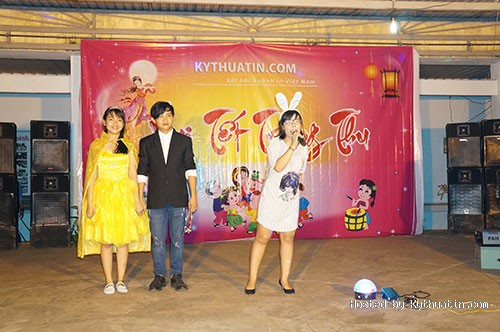 kythuatin.com/hinhanh/1_1442751898_khoalt.jpg