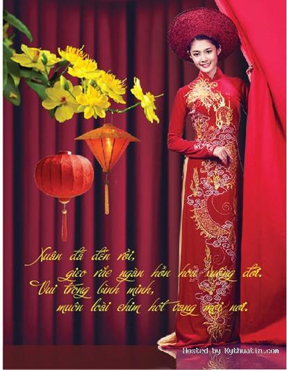 kythuatin.com/hinhanh/2137_1359957087_longvietlinh.jpg