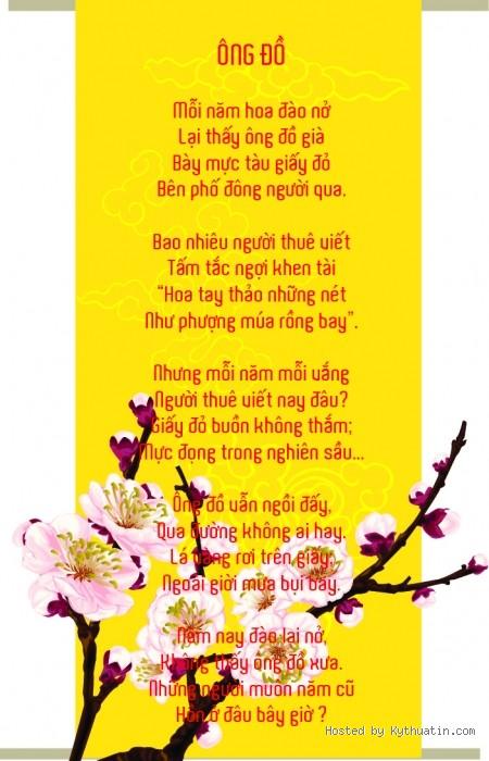 kythuatin.com/hinhanh/2137_1360230530_longvietlinh.jpg