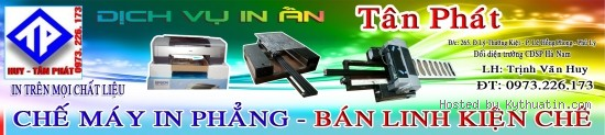 kythuatin.com/hinhanh/24387_1491212486_hotgirl191.jpg