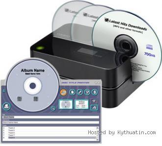 kythuatin.com/hinhanh/2812_1196308727_manpub.jpg