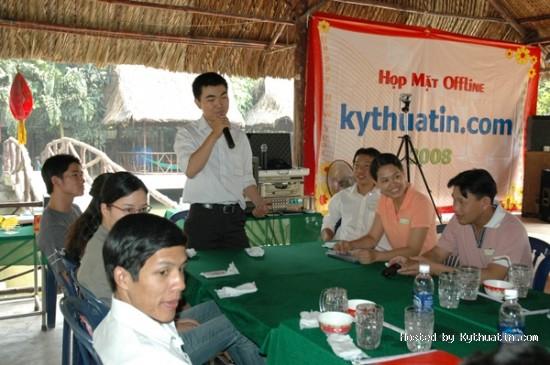 kythuatin.com/hinhanh/28_1200915688_tuan99kti.jpg