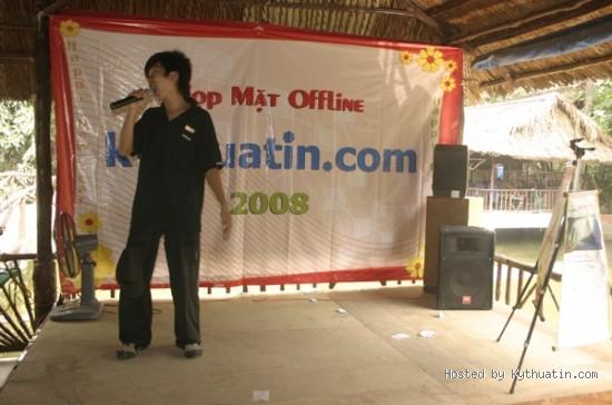 kythuatin.com/hinhanh/28_1200933944_tuan99kti.jpg