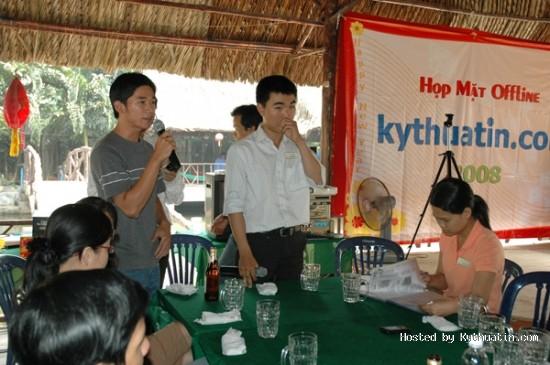 kythuatin.com/hinhanh/28_1200937851_tuan99kti.jpg