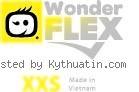 kythuatin.com/hinhanh/29873_1380849429_hanmilabel.jpg
