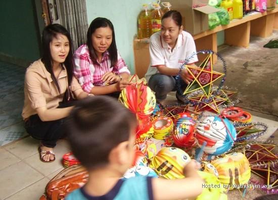 kythuatin.com/hinhanh/2_1315746989_lqhoa.jpg