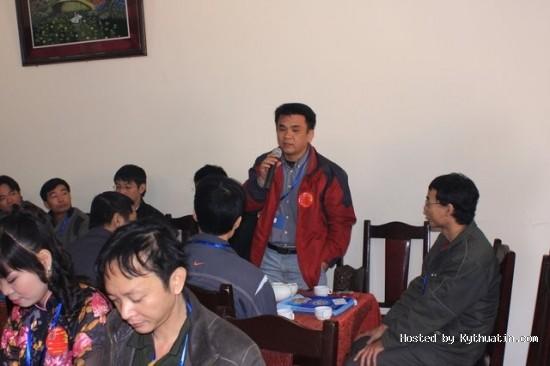 kythuatin.com/hinhanh/3705_1231746099_miss_epson.JPG