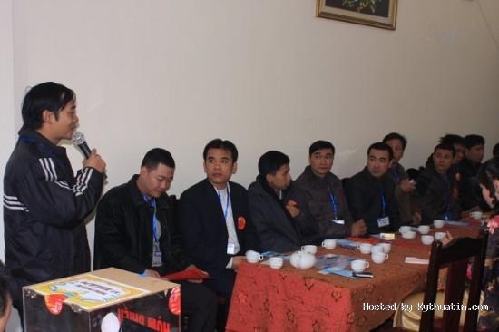 kythuatin.com/hinhanh/3705_1231746113_miss_epson.JPG