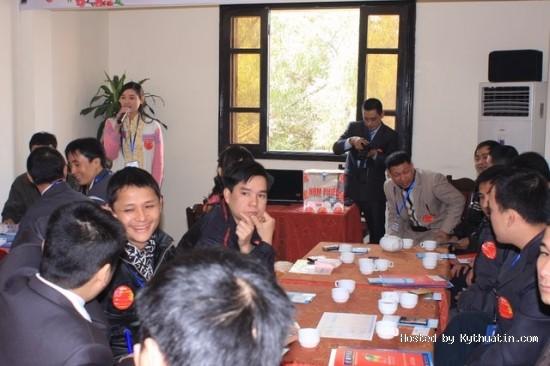 kythuatin.com/hinhanh/3705_1231746171_miss_epson.JPG