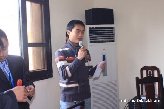 kythuatin.com/hinhanh/3705_1231746489_miss_epson.JPG