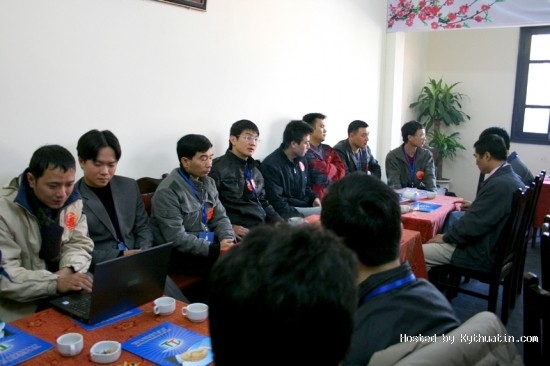 kythuatin.com/hinhanh/3705_1231747431_miss_epson.jpg