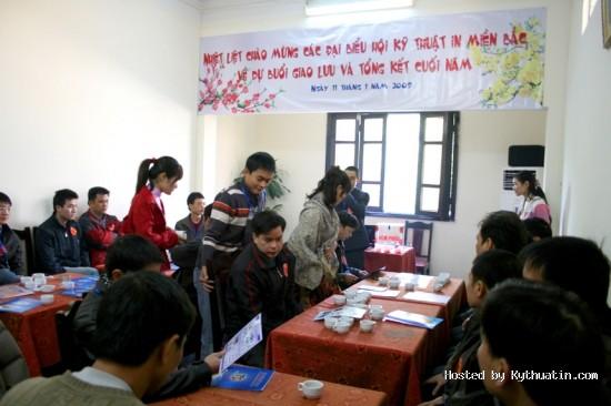 kythuatin.com/hinhanh/3705_1231747465_miss_epson.jpg