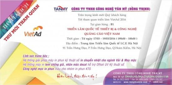 kythuatin.com/hinhanh/3705_1458049841_miss_epson.jpg