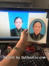 kythuatin.com/hinhanh/38746_1475988398_giahuy11.jpg