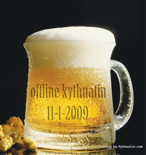 kythuatin.com/hinhanh/4344_1230118128_lethelam.jpg