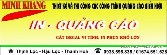 kythuatin.com/hinhanh/52411_1480323148_nguyenvantuynh.jpg