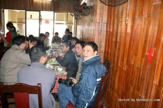 kythuatin.com/hinhanh/5542_1231747098_Naprico.jpg