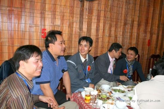 kythuatin.com/hinhanh/5542_1231747749_Naprico.jpg