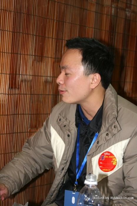 kythuatin.com/hinhanh/5542_1231749187_Naprico.jpg