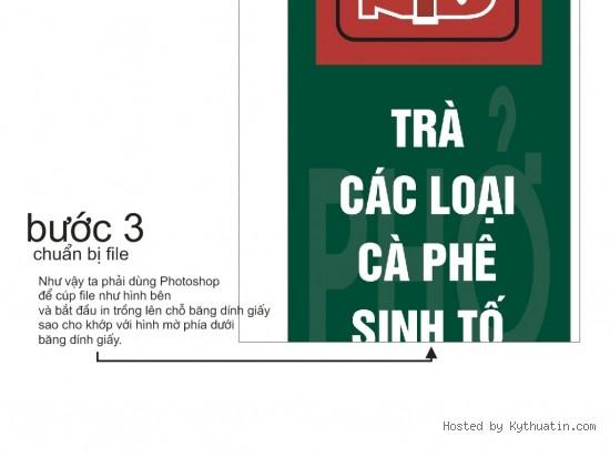 kythuatin.com/hinhanh/7644_1210650694_thuonghieuhn.jpg