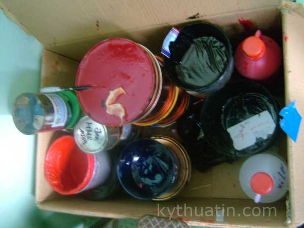 kythuatin.com/images/inlua/211106donghe.jpg