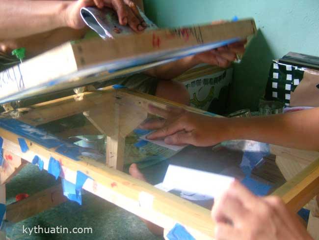 kythuatin.com/images/inlua/211106keo3.jpg